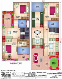 indian house designs and floor plans lovely small home floor plans india lovely small home plans