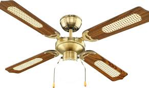ceiling fan extension. ceiling:notable hampton bay ceiling fans model ac 552 acceptable prices fan extension n