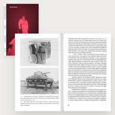 publications milo scaron ristin product design