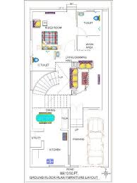 house layout plans 20x30 house plans