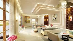 false ceiling designs for living room