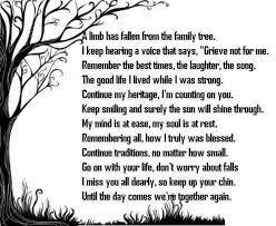 Gone But Not Forgotten Quotes Mesmerizing Gone But Not Forgotten Remembering Family Members And Friends By On