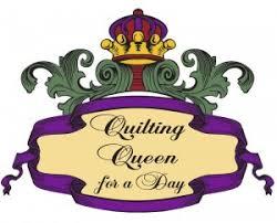 Quilting Contest Quilting Queen & Quilting Queen Adamdwight.com