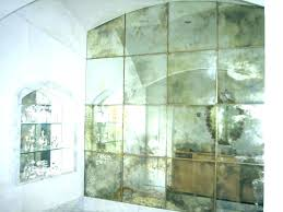 large glass tiles mirror mosaic adhesive size of antique straight tile lar