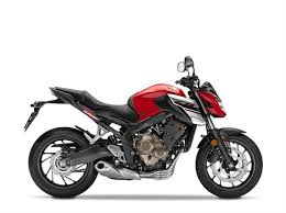 2018 honda bike 125. wonderful 125 2018 honda cb650f review of specs  changes  naked cbr sport bike  streetfighter cbr650f on honda bike 125