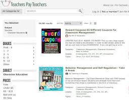 Best Character Education Activities - Talking with Trees Books