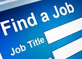 Top Job Search Websites Top 5 Online Job Search Websites In Pakistan Smart Earning Methods