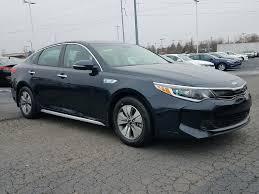 2018 kia optima hybrid. new 2018 kia optima hybrid premium auto kia optima hybrid