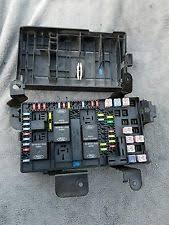 fuse box ford f 2005 ford f250 f350 excursion 4wd super duty fuse box 5c3t 14a067 bd 6 0