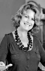 Betsy Heath - Brevard Cultural Alliance