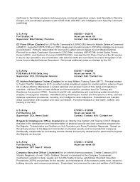 Custom Essays Writing Service Die Goldschmiede Schiffmann Example
