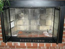 superior br 36 fireplace modern affordable and stylish fireplace inserts superior fireplace model br 36 2