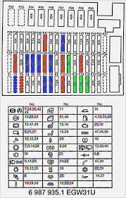 2001 bmw 525i fuse box diagram ‐ wiring diagrams instruction 2001 bmw 525i fuse box diagram wiring circuit •