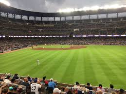 Our Review Of Suntrust Park Home Of The Atlanta Braves