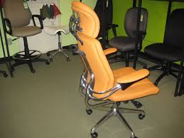 freedom chair parts. decorating freedom chair parts -