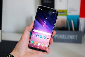 iphone 6 s 32gb gigantti
