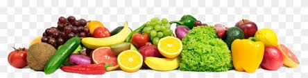 Your healthy food stock images are ready. 15 Healthy Food Png For Free Download On Mbtskoudsalg Fruits And Vegetables Png Transparent Png 2550x757 2641275 Pngfind
