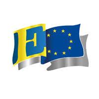 РМАТ Международные образовательные программы Двойной диплом  Ассоциация ведущих гостиничных школ Европы the leading hotel schools in europe eurhodip