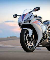 Bikes HD Wallpapers for mobile