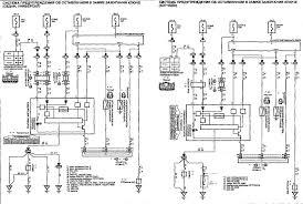 Схемы электрооборудования toyota corolla fielder Система   Система предупреждения об оставленном ключе в замке зажигания