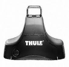 <b>Thule</b> 480 Roof Rack Mount <b>Kit</b> for sale online | eBay