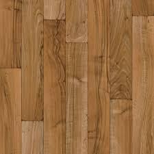 vinyl floor covering textured wood look antimicrobial venyl faloor