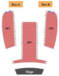 Imagine Ballet Theatre The Nutcracker Tickets Thu Dec 19