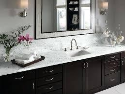 countertops rochester mn granite