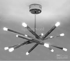 elegant modern black ceiling light modern ceiling lighting old mobile