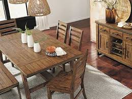 Dining Room Tables Images Best Inspiration