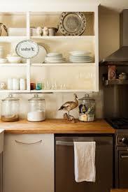 open kitchen shelves decorating ideas ikea kitchen storage ideas in open kitchen shelves decorating ideas regarding encourage