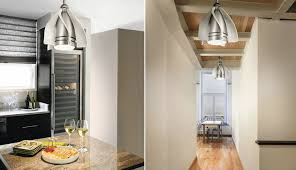 This Unusual Hanging Pendant Light Is Easy To Install As Any Overhead  Lighting, And Only Uses About 45 Watts Of Power To Cool A Room.