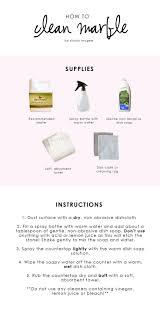 Caring For Granite Kitchen Countertops 17 Best Ideas About Best Granite Sealer On Pinterest Granite