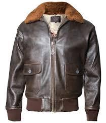 top big tall military g 1 jacket