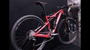 Specialized Epic 2014 Best New Mountain Bikes 2014