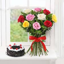 Best Wishes Gifts For Boyfriend Online Best Wishes Gift For Bf