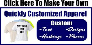 Websites Where You Can Make Your Own Shirt Custom Photo Gifts Tshirts Metal Photos More Fbco