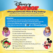 Doc Mcstuffins Chore Chart Learning And Growing As A Disneyjuniorfamilia Ad