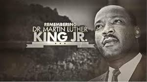 Events planned to honor Martin Luther King Jr.