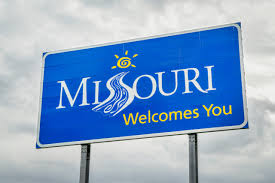 Missouri dwi laws & penalties. Cheap Car Insurance Missouri Cheap Auto Insurance Missouri