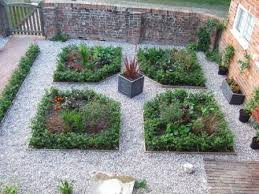Small Picture 41 best Colonial Gardens images on Pinterest Colonial