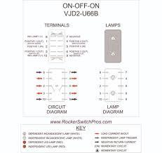 how to wire illuminated rocker switch facbooik com Winch Rocker Switch Wiring Diagram how to wire illuminated rocker switch facbooik warn winch rocker switch wiring diagram