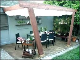 patio covers diy patio cover plans do it yourself patio covers patio cover plans patio cover patio covers diy