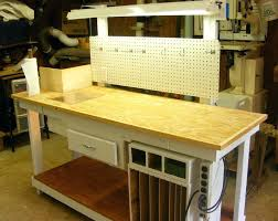 glass workbench a stain glass work table for my daughter it features an overhead light plus glass workbench stained