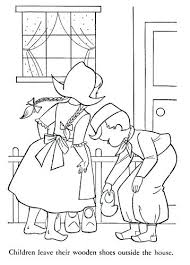 Michael Jackson Smooth Criminal Coloring Pages Medium Size Of
