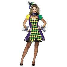 mardi gras costumes y jester costume plus size uk