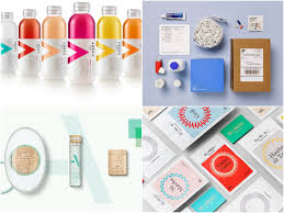 Medicine Syrup Box Design 15 Innovative Medicine Packaging Designs Swedbrand Group