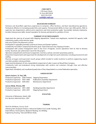 Sample Resume For Employment Resume Employment Gaps Sample Krida 47