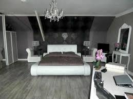 Idee Deco Chambre Baroque Moderne