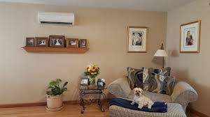 ductless ac and heat. Exellent And Ductless Air Conditioning For Ac And Heat A